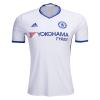 Jersey Bola Chelsea 3rd 2016-2017