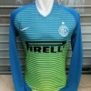 Jersey Inter Milan 3rd Long Sleeve 2016-2017