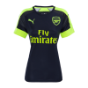 Jersey Bola Arsenal 3rd Ladies 2016-2017