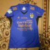 Jersey Persib Home Ladies 2017 Liga Gojek