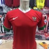 Jersey Timnas Indonesia Home 2017-2018