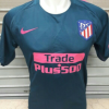Jersey Atletico Madrid 3rd 2017-2018